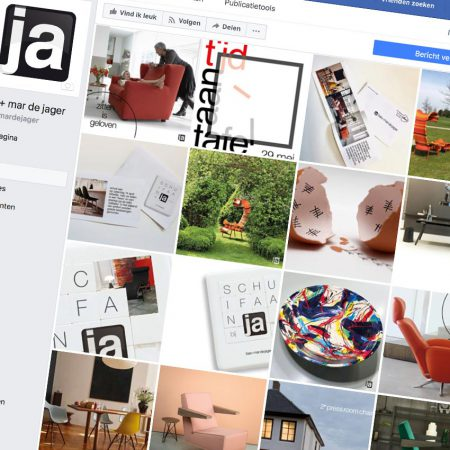 Basmardejager Topofmind Redactie Facebook