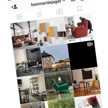 Basmardejager Topofmind Redactie Instagram