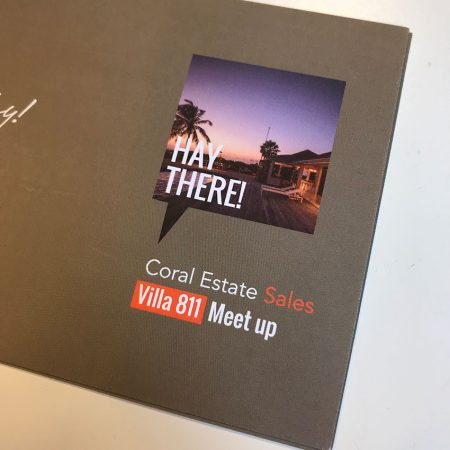 Coral Estate Sales Invitation03