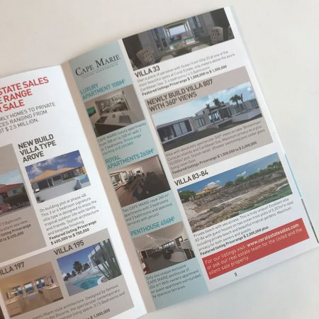 Coral Estate Sales Update 04