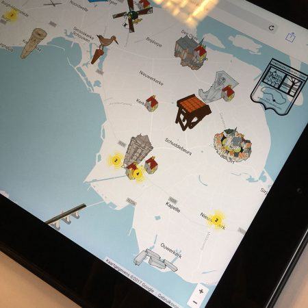 Mijnstadenlande Website Kaart2