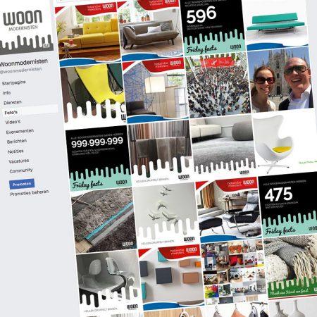 Woonmodernisten Topofmind Redactie Facebook2