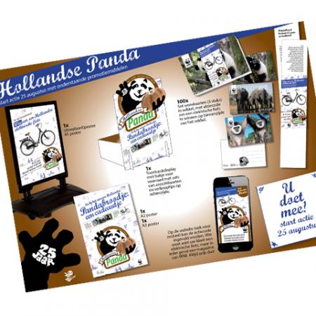 Zeelandia Panda 2 480 480 480×480