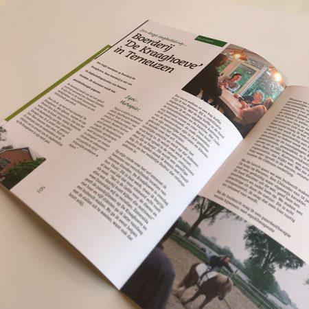 Zeeuwse Gronden Magazine 02