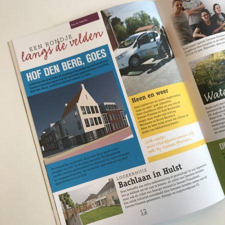 Zeeuwse Gronden Magazine 03
