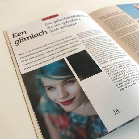 Zeeuwse Gronden Magazine 04